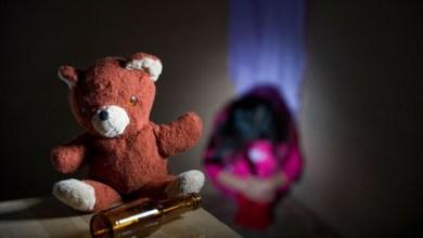 Photo of Οκτώ μεγάλη λάθη των γονιών που βλάπτουν ψυχολογικά το παιδί