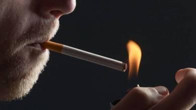 Photo of Ερωτήσεις & μύθοι για το κάπνισμα
