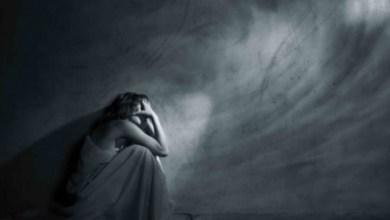 Photo of Εφηβεία και κατάθλιψη: συμπτώματα – πρόληψη – αντιμετώπιση. Της ψυχολόγου Ράνιας Τοπτσόγλου