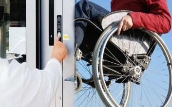 Photo of Εξοργιστική αντιμετώπιση πολίτη με ανάπηρο παιδί σε τράπεζα στα Χανιά
