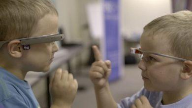 Photo of Αυτισμός: «Έξυπνα» γυαλιά βοηθούν τα παιδιά να αντιληφθούν τα συναισθήματα