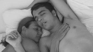 "Photo of ""Η ζωή μου με τον Γιάννη"" – Μητέρα παράδειγμα προς μίμηση, δημοσιεύει όσα ζει με ένα αυτιστικό παιδί [video]"