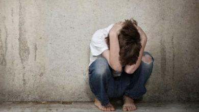 Photo of Κρήτη: Στη φυλακή ο 68χρονος που κακοποιούσε σεξουαλικά ανήλικο με νοητική υστέρηση
