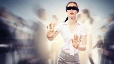 Photo of Μάθετε για την ηχοτοποθέτηση, την 6η αίσθηση των τυφλών