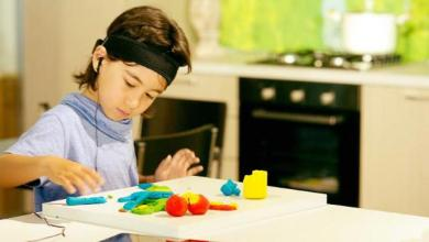 Photo of Mente Autism: Σημαντικές ανακοινώσεις στο 5ο Παγκόσμιο Συνέδριο για τον Αυτισμό