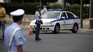 Photo of Τροχαία: 687 παραβάσεις σε 6 ημέρες για οδηγούς που κλείνουν ράμπες και θέσεις ΑμεΑ