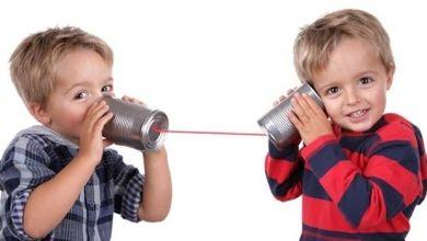 Photo of Ηχολαλιά σε παιδιά με αυτισμό και τρόποι αντιμετώπισης