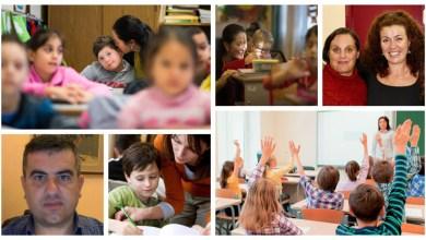 Photo of Στον… Καιάδα παιδιά ΑμεΑ! Εκπαιδευτικός μεσαίωνας με την Πολιτεία απούσα και λίγη…