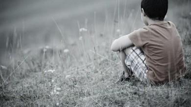 Photo of Είναι το παιδί μου θύμα bullying;