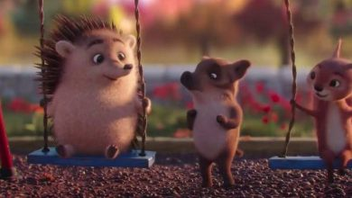 Photo of «Τι θα ήταν τα Χριστούγεννα χωρίς αγάπη;»: Ένα συγκινητικό βίντεο για την αξία της συντροφικότητας