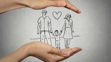 Photo of Καλός γονιός δεν είσαι επειδή έχεις ένα «άριστο» παιδί, αλλά επειδή είσαι άριστος άνθρωπος