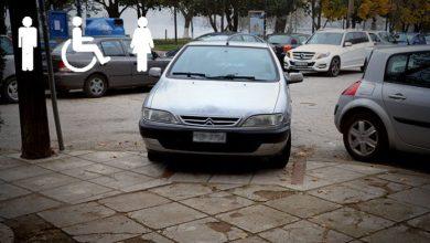 Photo of Καστοριά η αδιάβατη πόλη (φωτογραφίες)