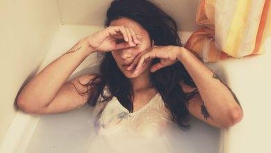 Photo of Τα σωματικά συμπτώματα της κατάθλιψης: Τι μας λέει το σώμα μας;