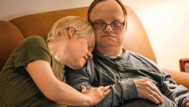 Photo of Αυτό το ζευγάρι με σύνδρομο Down αποδεικνύει ότι η αγάπη δεν έχει όρια!