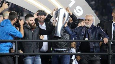 Photo of Ο Γιώργος Σαββίδης έκανε το καλύτερο δώρο σε ΑμεΑ οπαδό του ΠΑΟΚ (pics)