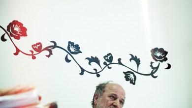 Photo of Τριάντα χρόνια στο Δρομοκαΐτειο: ένας ψυχίατρος αφηγείται τη ζωή του δίπλα στα πιο εύθραυστα πρόσωπα
