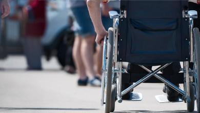 Photo of Εγκρίθηκε δαπάνη 75 εκατ. για χορήγηση προνοιακών παροχών σε Άτομα με Αναπηρία