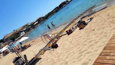 Photo of Μπήκαν τα Seatrac σε 4 παραλίες του Δήμου Δυτικής Μάνης