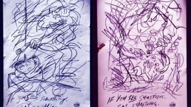Photo of Παιδική κακοποίηση: Πως οι ζωγραφιές των παιδιών αποκαλύπτουν τον πόνο [εικόνες]