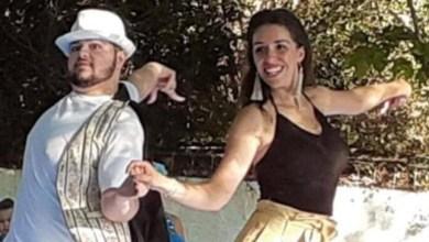 Photo of Ο αυτισμός «χάνεται» όταν χορεύει ο 21χρονος Χρήστος από τη Χαλκιδική [video]