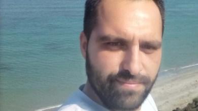 Photo of Η αληθινή ιστορία του 31χρονου Χάρη που έγινε δότης μυελού των οστών για 10χρονο Ελληνόπουλο