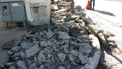 Photo of Κτίριο περιφέρειας Πελοποννήσου: Ετοιμάζεται πρόσβαση για τα ΑμεΑ