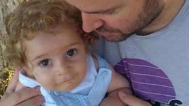 Photo of Πατέρας Παναγιώτη Ραφαήλ: Απέραντη ευγνωμοσύνη στον κόσμο – Από ένα έως 40.000 ευρώ οι δωρέες