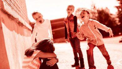Photo of Έρχεται το μάθημα «Σεβασμός στους άλλους» για να καταπολεμηθεί το bullying