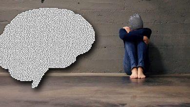 Photo of Ο άγνωστος αυτισμός και το μεγάλο στοίχημα…