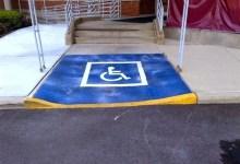 Photo of 151.280€ για ράμπες και χώρους υγιεινής ΑμεΑ σε όλα τα σχολεία της Τρίπολης