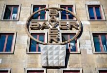 Photo of Η Bayer έτοιμη να πληρώσει αποζημιώσεις 10 δισ. δολαρίων για ζιζανιοκτόνο – Χιλιάδες αγωγές για καρκίνους
