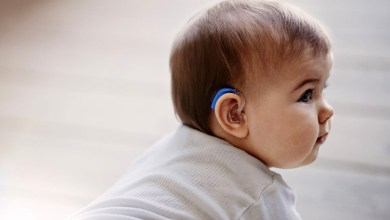 Photo of Αυτή είναι η ελληνική πανεπιστημιακή κλινική που «χάρισε ακοή» σε 25 μωράκια με βαριά βαρηκοΐα
