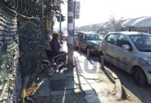 Photo of Ο καθημερινός Γολγοθάς μιας 20χρονης φοιτήτριας με κινητικά προβλήματα στη Θεσσαλονίκη (video)
