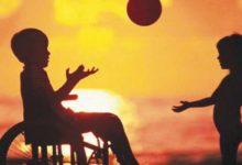 Photo of Η ανάγκη πρόληψης ψυχικής υγείας γονέων με παιδιά ΑμεΑ | της κας Στεφανίας Βενιέρη