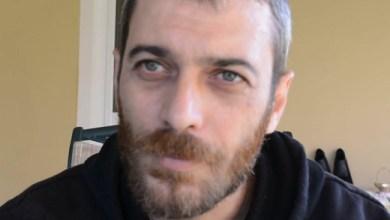Photo of Αθώος ο ιχθυολόγος που είχε καταγγείλει χρήση φορμόλης σε ιχθυοτροφία