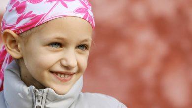 Photo of 15 Φεβρουαρίου: Παγκόσμια Ημέρα κατά του Παιδικού Καρκίνου