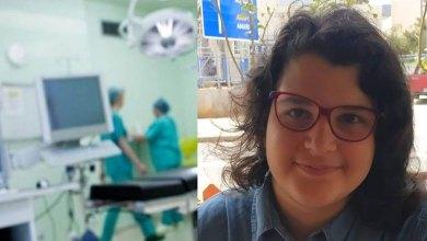 Photo of Δώρο ζωής από τη 17χρονη Ρεθεμνιώτισσα Νεκταρία Μπαλάση σε πέντε ασθενείς