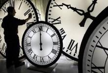 Photo of Αλλαγή ώρας 2020: Σήμερα τα ξημερώματα αλλάζουμε τους δείκτες των ρολογιών μας
