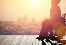 Photo of Απαλλαγή όλων των περιπτώσεων βαριάς αναπηρίας από την ειδική εισφορά αλληλεγγύης (ΣτΠ)