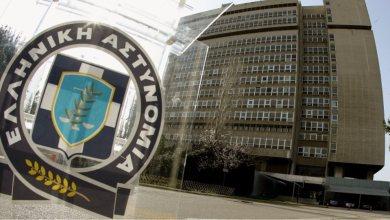 Photo of ΕΛ.ΑΣ.: Προσοχή στη νέα απάτη με fake e-mails δήθεν από την αστυνομία