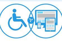 Photo of Κορωνοϊός: Διαθέσιμο είναι πλέον το υλικό για την πληροφόρηση των ατόμων με αναπηρία