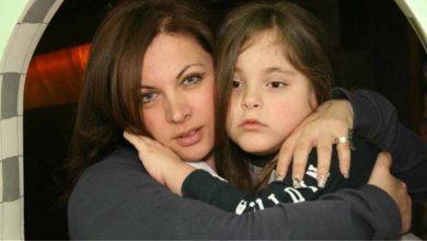 Photo of Νένα Χρονοπούλου: Ο γιος της έκανε το θαύμα ανήμερα του Πάσχα