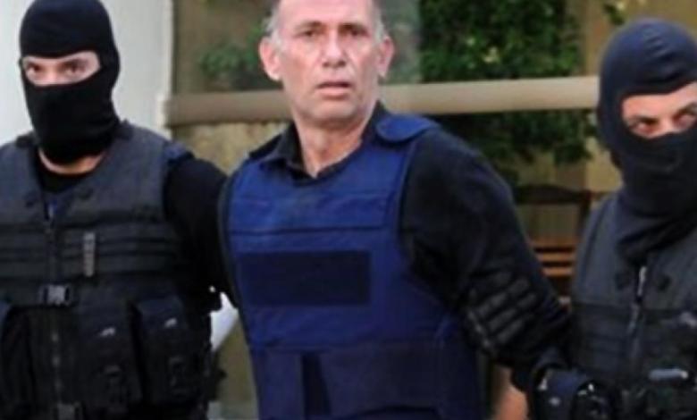 Οργή με την αποφυλάκισή του Νίκου Σειραγάκη- «Η θέση του είναι στη φυλακή»  - ΑμεΑ Care