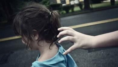 Photo of Πώς να προφυλάξετε τα παιδιά σας από την απαγωγή: Οδηγίες από την αστυνομία