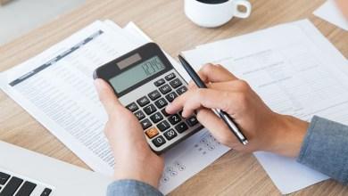 Photo of Πώς θα πληρωθούν φέτος οι φόροι: Οι νέες ρυθμίσεις οφειλών, οι δόσεις και οι εκπτώσεις