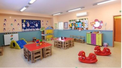 Photo of Παιδικοί Σταθμοί – ΕΣΠΑ 2020: Ξεκινούν οι αιτήσεις – Ποιοι οι δικαιούχοι