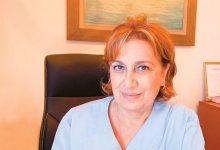 """Photo of Αγγελική Κοτανίδου για Covid-19: """"Όσοι δεν πιστεύουν, να έρθουν στις ΜΕΘ να δουν τους ασθενείς"""""""