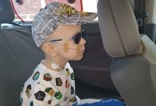 Photo of Έκκληση για βοήθεια: Ο 6χρονος Άγγελος έχει καρκίνο στον εγκέφαλο και μας χρειάζεται