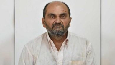 Photo of Ο «παιδεραστής του Πειραιά» είχε καταδικαστεί σε 23 χρόνια και αποφυλακίστηκε μετά από τρία!!!
