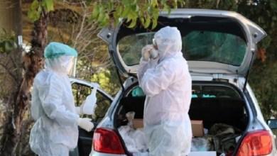 Photo of Κοροναϊός : Υγειονομική βόμβα σε δομή παιδιών με αναπηρία – Νόσησαν 10 άτομα